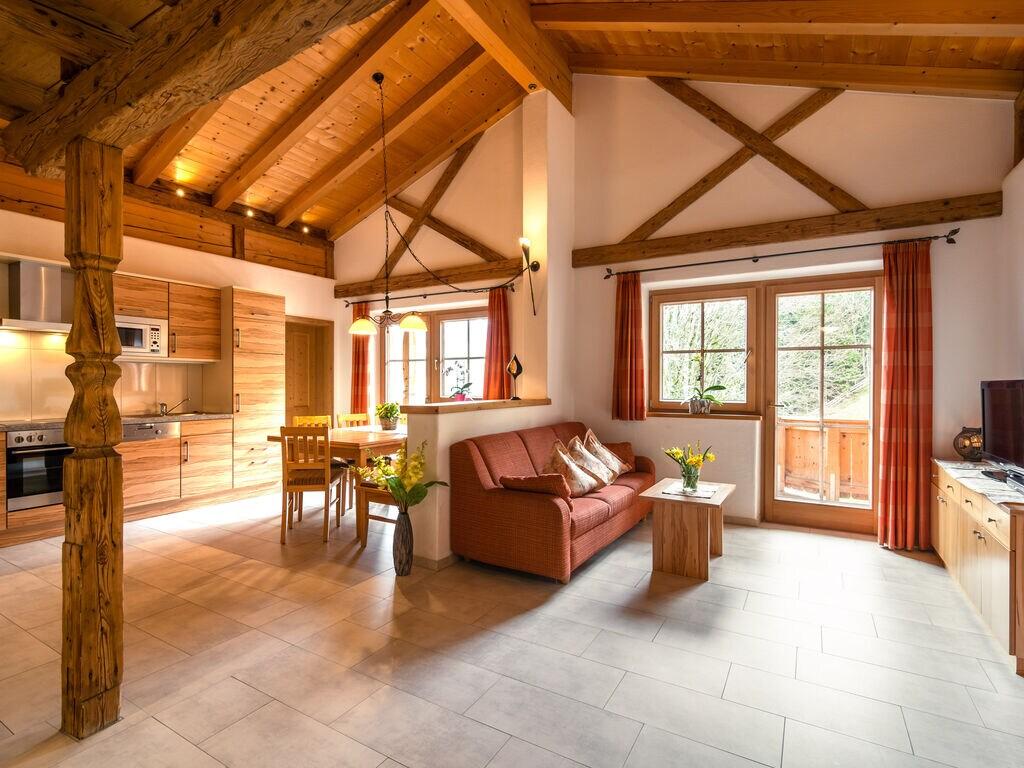 Appartement de vacances Koglbauer (438361), Söll, Wilder Kaiser, Tyrol, Autriche, image 8