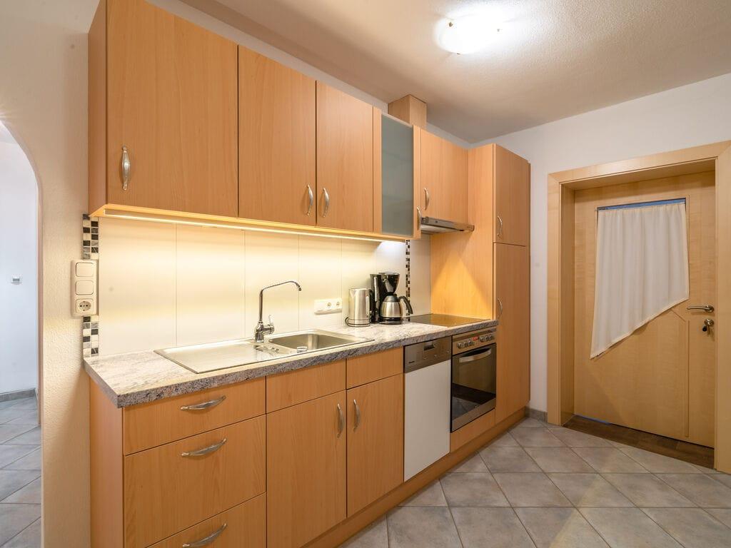 Appartement de vacances Koglbauer (438361), Söll, Wilder Kaiser, Tyrol, Autriche, image 13