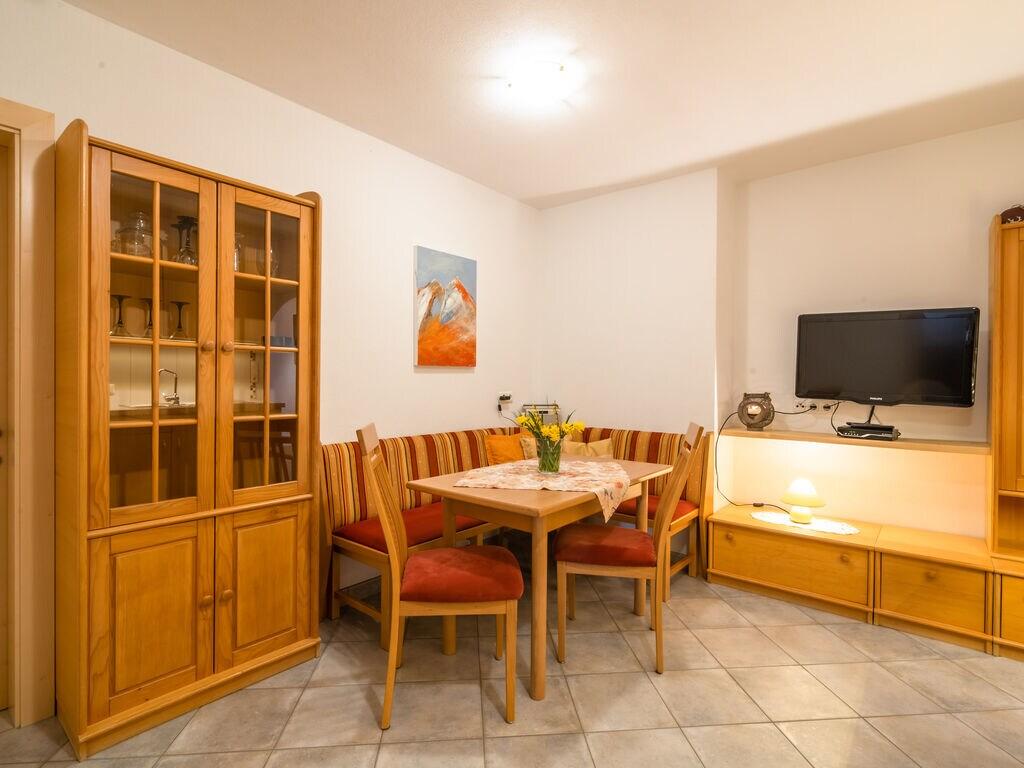 Appartement de vacances Koglbauer (438361), Söll, Wilder Kaiser, Tyrol, Autriche, image 11