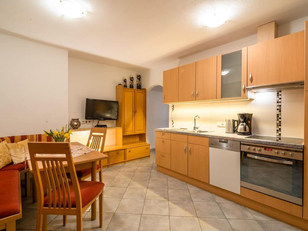 Appartement de vacances Koglbauer (438361), Söll, Wilder Kaiser, Tyrol, Autriche, image 14