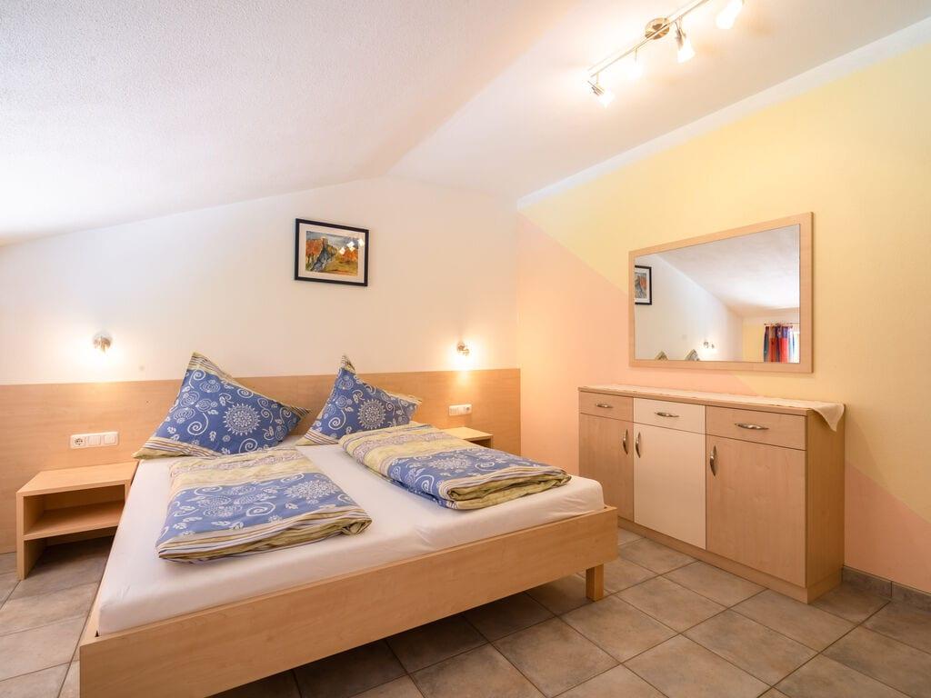 Appartement de vacances Koglbauer (438361), Söll, Wilder Kaiser, Tyrol, Autriche, image 15