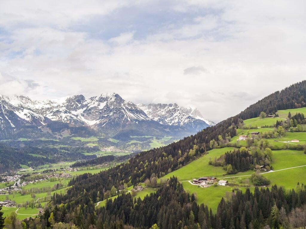 Appartement de vacances Koglbauer (438361), Söll, Wilder Kaiser, Tyrol, Autriche, image 39