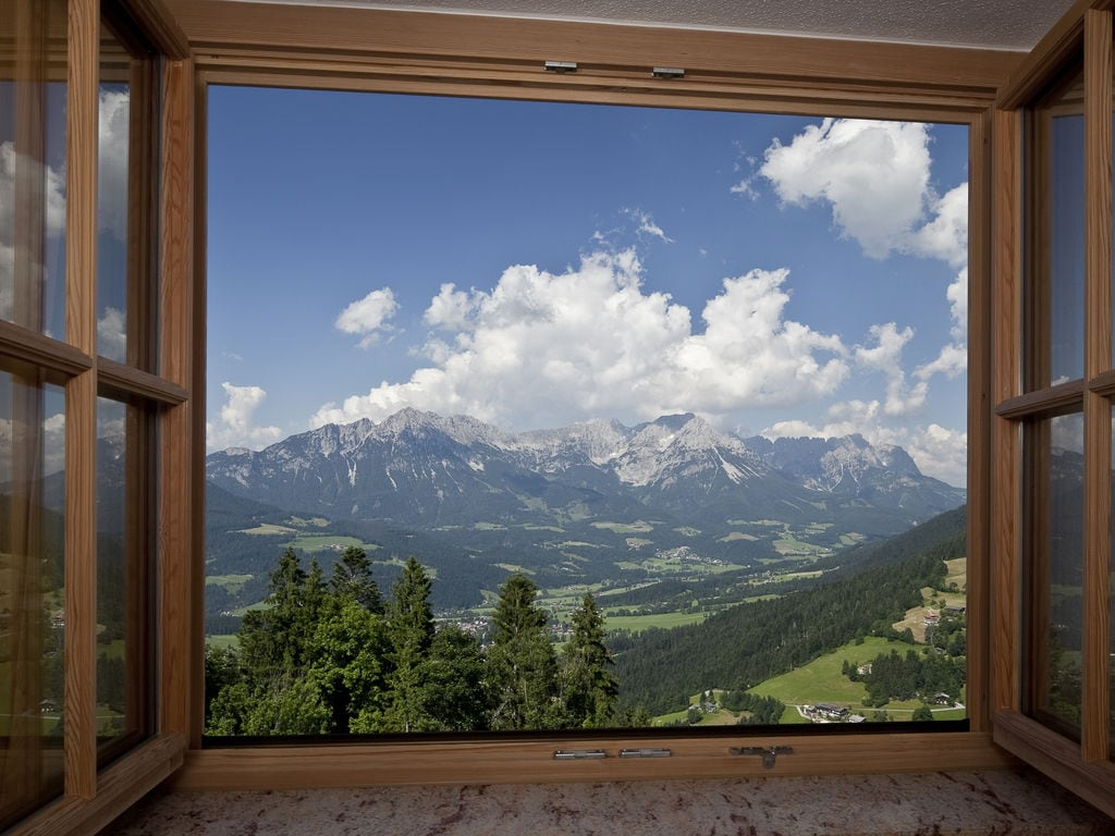 Appartement de vacances Koglbauer (438403), Söll, Wilder Kaiser, Tyrol, Autriche, image 18