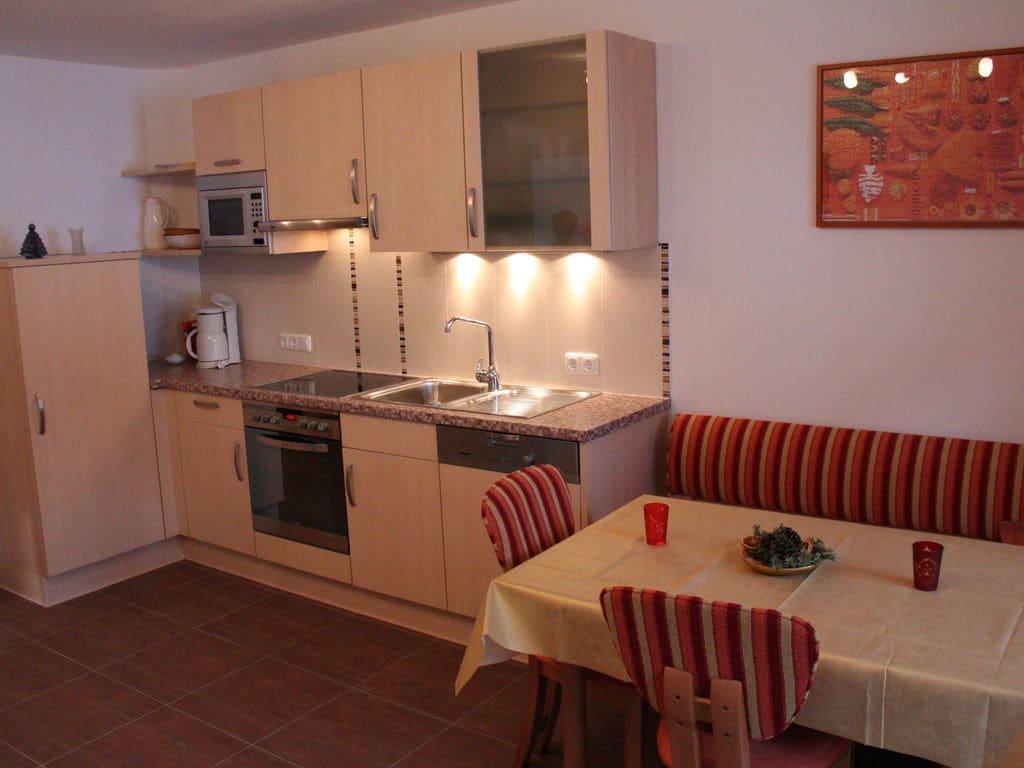 Appartement de vacances Koglbauer (438403), Söll, Wilder Kaiser, Tyrol, Autriche, image 9