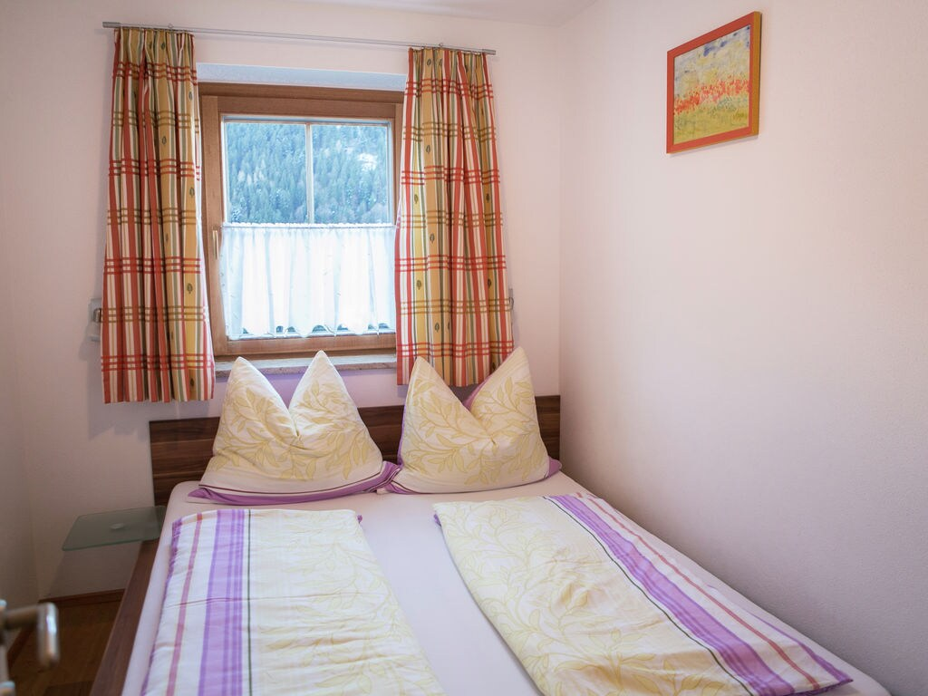 Appartement de vacances Koglbauer (438403), Söll, Wilder Kaiser, Tyrol, Autriche, image 12