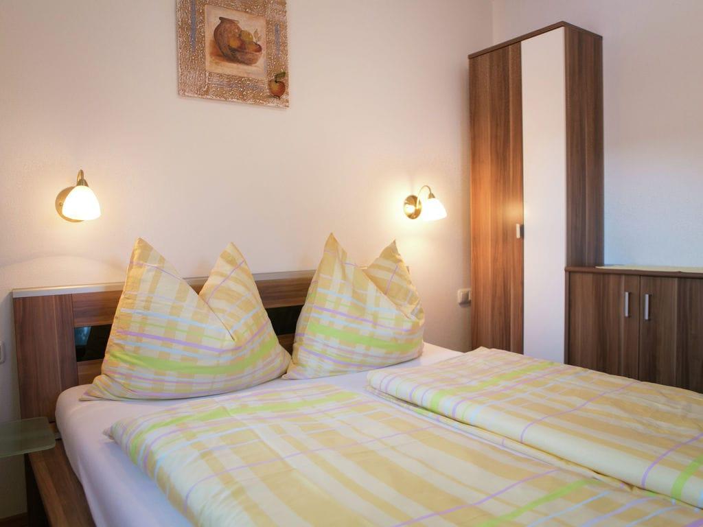 Appartement de vacances Koglbauer (438403), Söll, Wilder Kaiser, Tyrol, Autriche, image 10