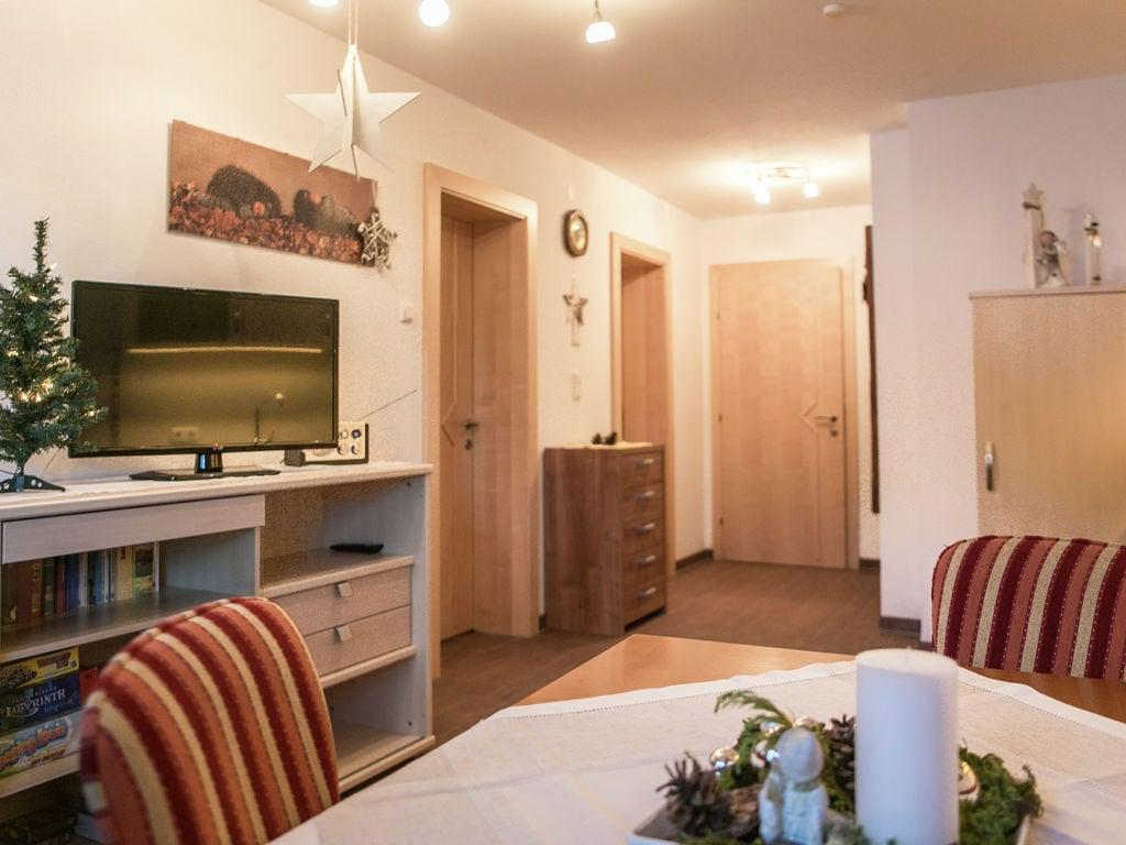 Appartement de vacances Koglbauer (438403), Söll, Wilder Kaiser, Tyrol, Autriche, image 7