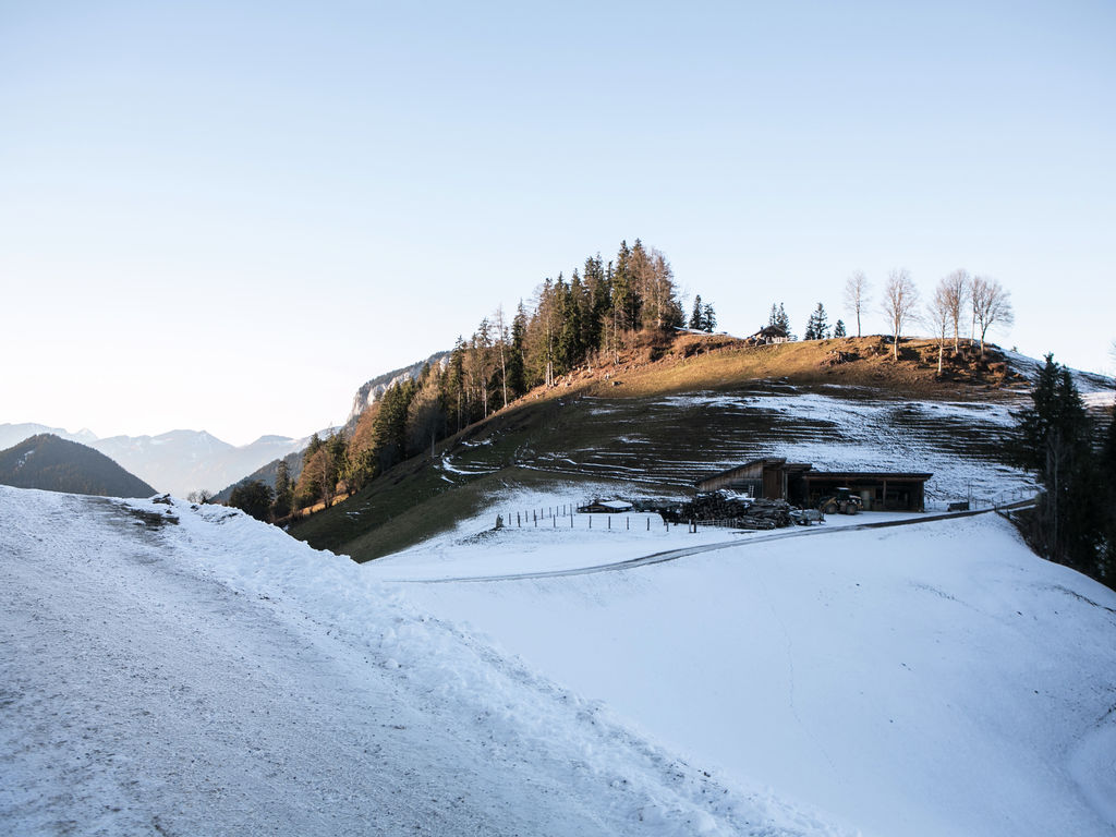 Appartement de vacances Koglbauer (438403), Söll, Wilder Kaiser, Tyrol, Autriche, image 30