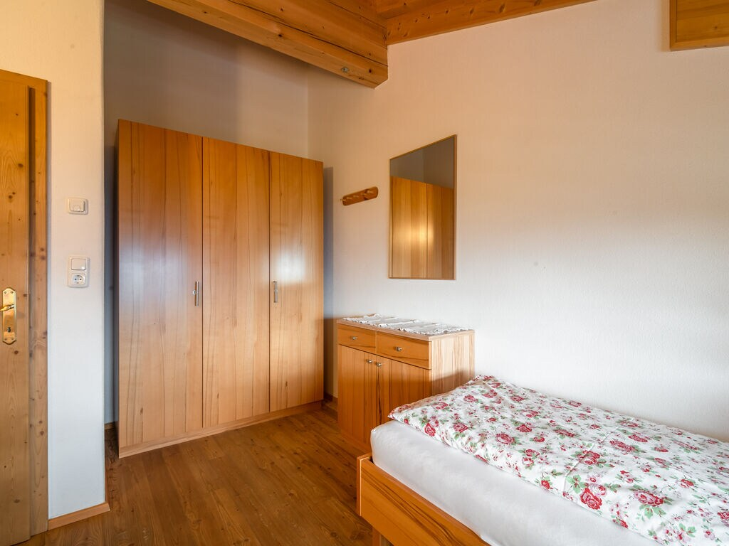 Appartement de vacances Koglbauer (438391), Söll, Wilder Kaiser, Tyrol, Autriche, image 13