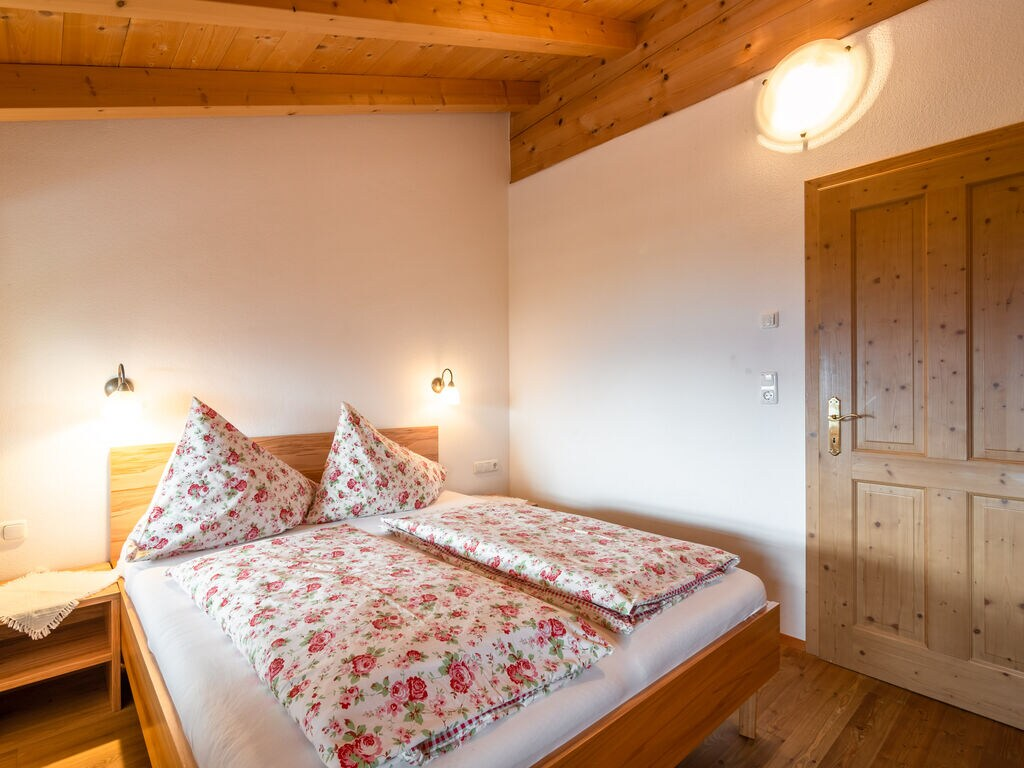 Appartement de vacances Koglbauer (438391), Söll, Wilder Kaiser, Tyrol, Autriche, image 16