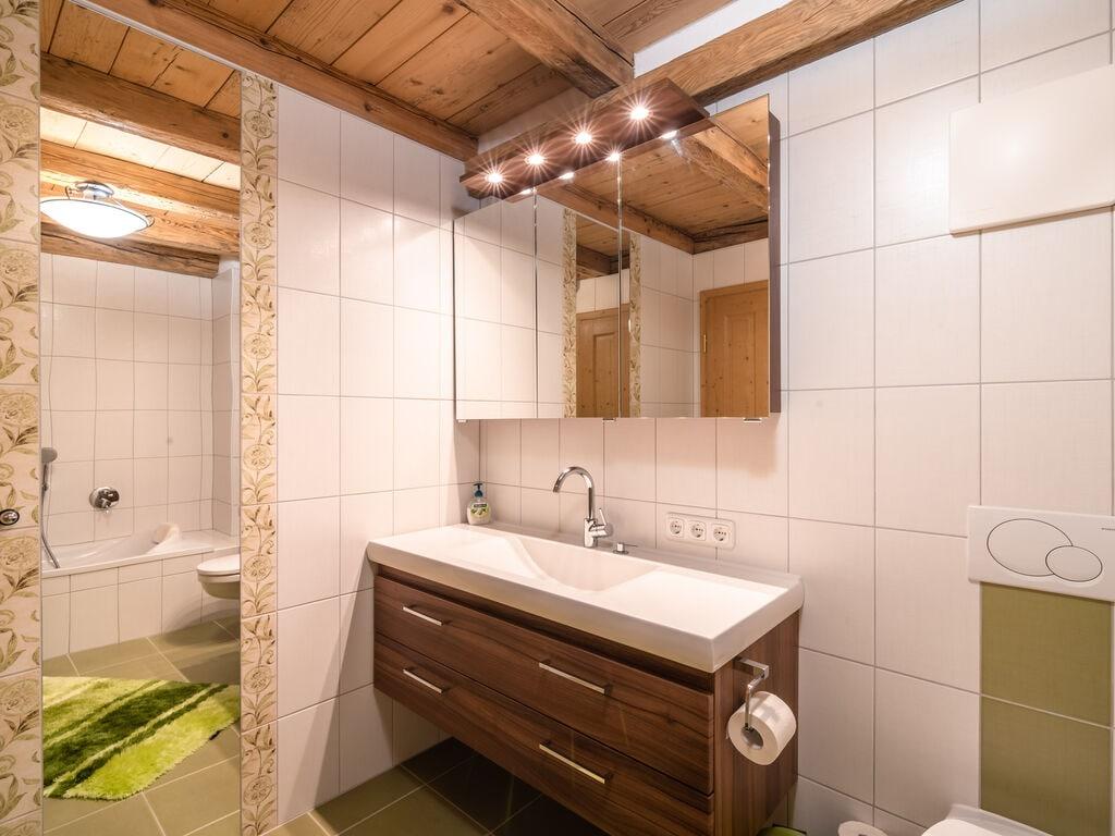 Appartement de vacances Koglbauer (438391), Söll, Wilder Kaiser, Tyrol, Autriche, image 23
