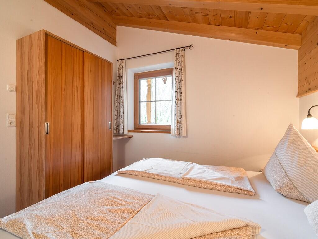 Appartement de vacances Koglbauer (438391), Söll, Wilder Kaiser, Tyrol, Autriche, image 18
