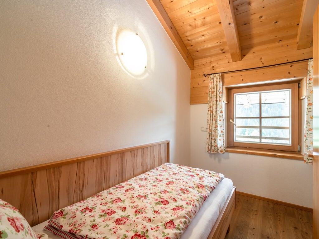Appartement de vacances Koglbauer (438391), Söll, Wilder Kaiser, Tyrol, Autriche, image 19