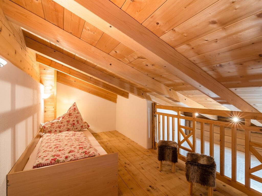 Appartement de vacances Koglbauer (438391), Söll, Wilder Kaiser, Tyrol, Autriche, image 21