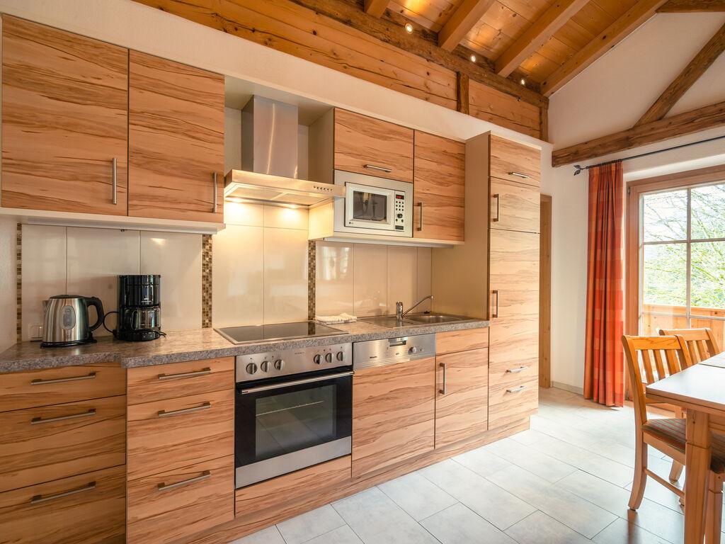 Appartement de vacances Koglbauer (438391), Söll, Wilder Kaiser, Tyrol, Autriche, image 11
