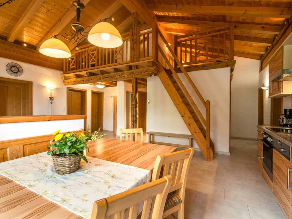 Appartement de vacances Koglbauer (438391), Söll, Wilder Kaiser, Tyrol, Autriche, image 8