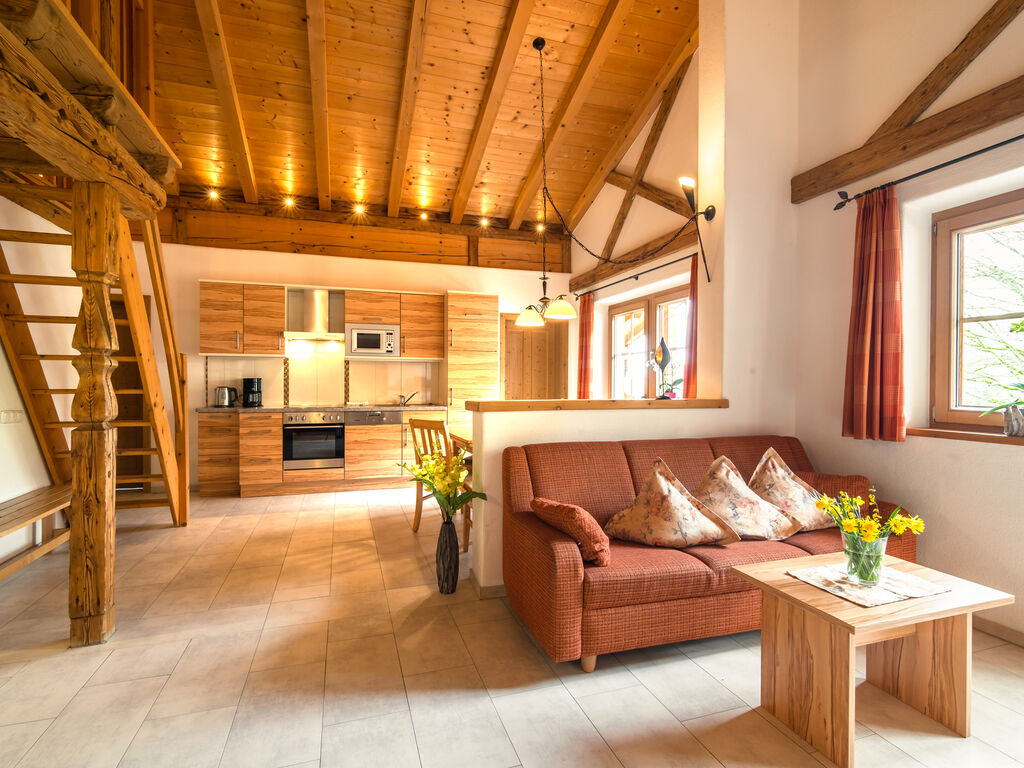 Appartement de vacances Koglbauer (438391), Söll, Wilder Kaiser, Tyrol, Autriche, image 9