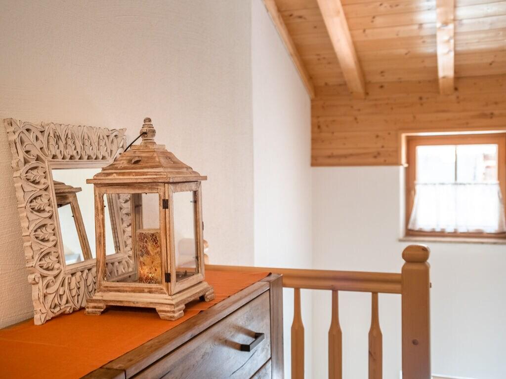 Appartement de vacances Koglbauer (438391), Söll, Wilder Kaiser, Tyrol, Autriche, image 40