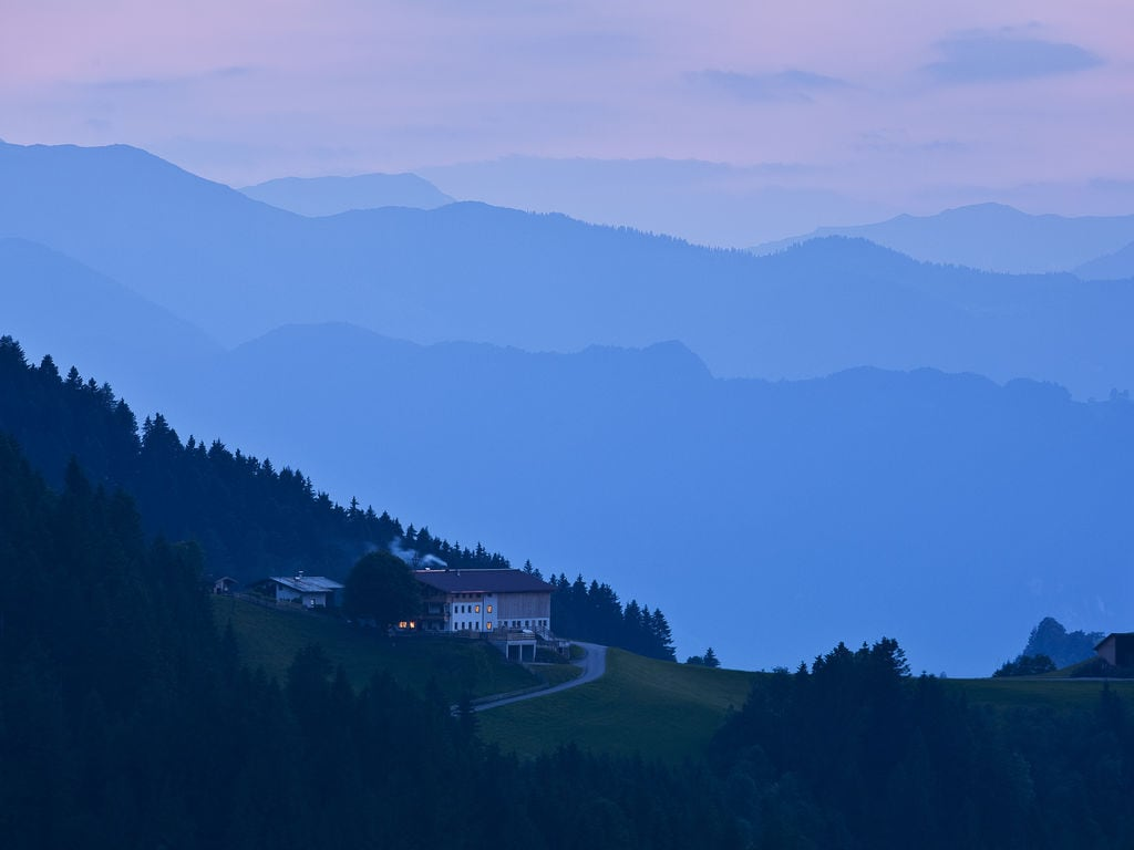 Appartement de vacances Koglbauer (438402), Söll, Wilder Kaiser, Tyrol, Autriche, image 30