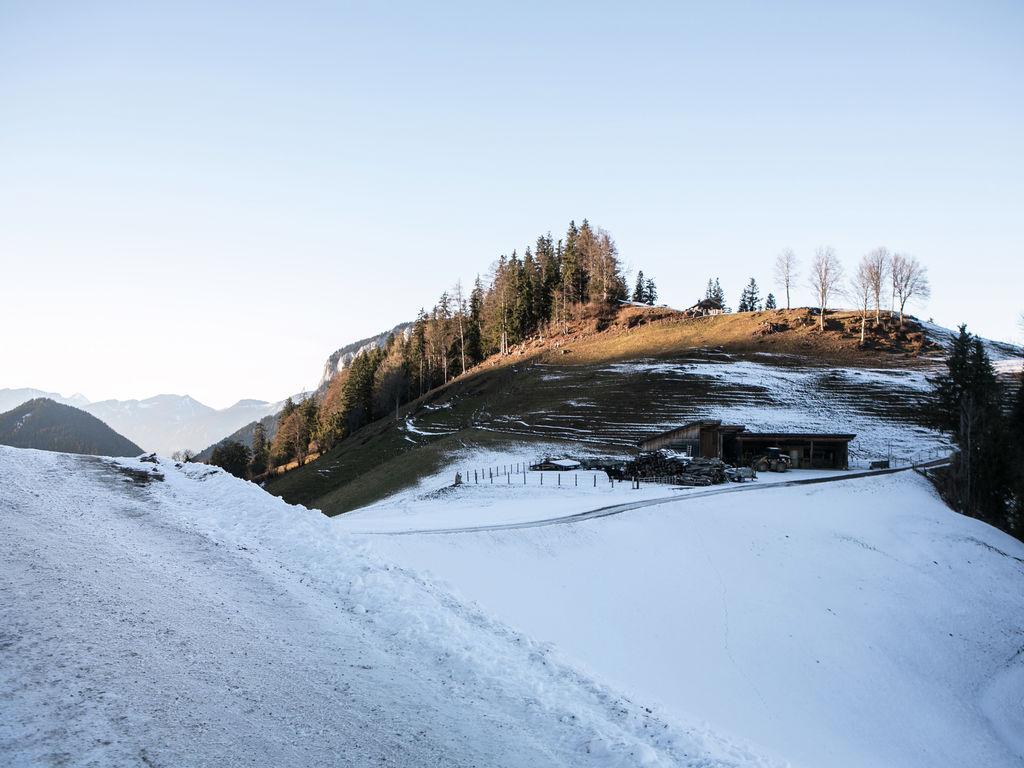 Appartement de vacances Koglbauer (438402), Söll, Wilder Kaiser, Tyrol, Autriche, image 31
