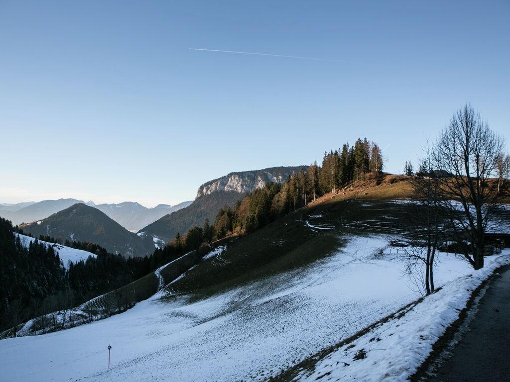 Appartement de vacances Koglbauer (438402), Söll, Wilder Kaiser, Tyrol, Autriche, image 27