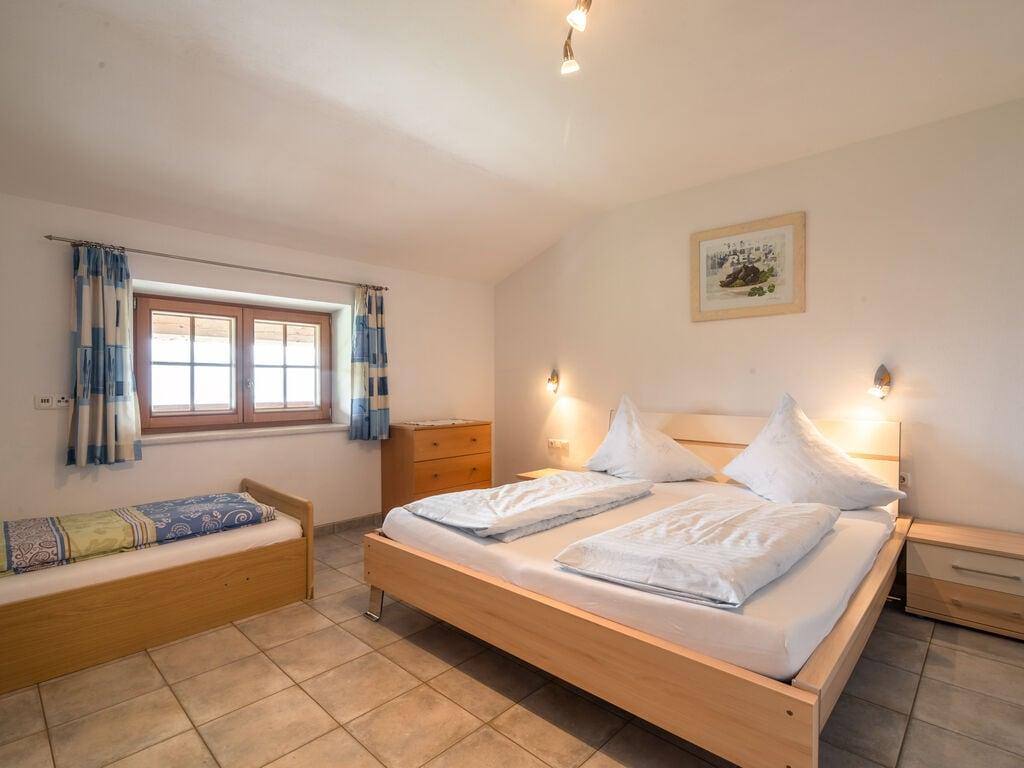 Appartement de vacances Koglbauer (438402), Söll, Wilder Kaiser, Tyrol, Autriche, image 11