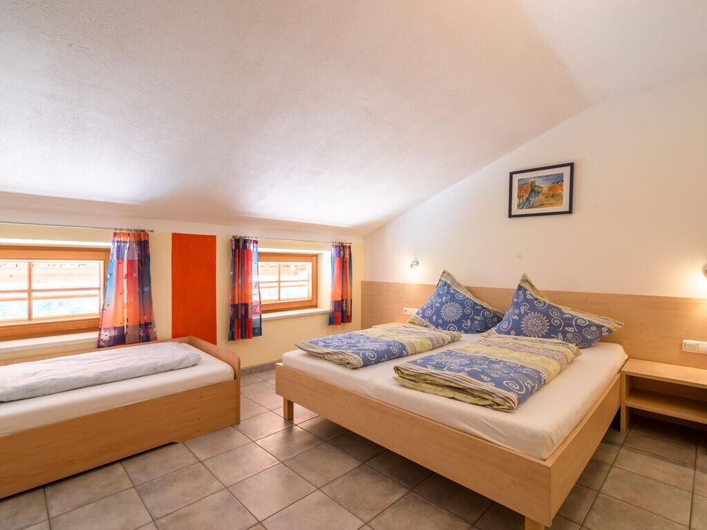 Appartement de vacances Koglbauer (438402), Söll, Wilder Kaiser, Tyrol, Autriche, image 12