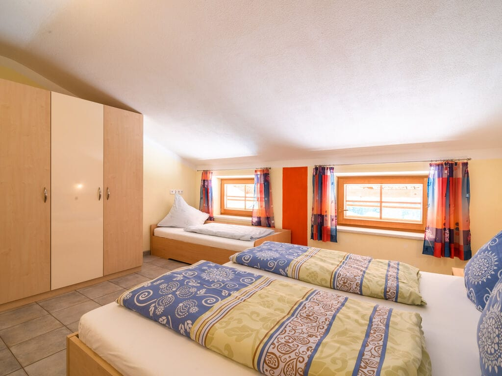 Appartement de vacances Koglbauer (438402), Söll, Wilder Kaiser, Tyrol, Autriche, image 10