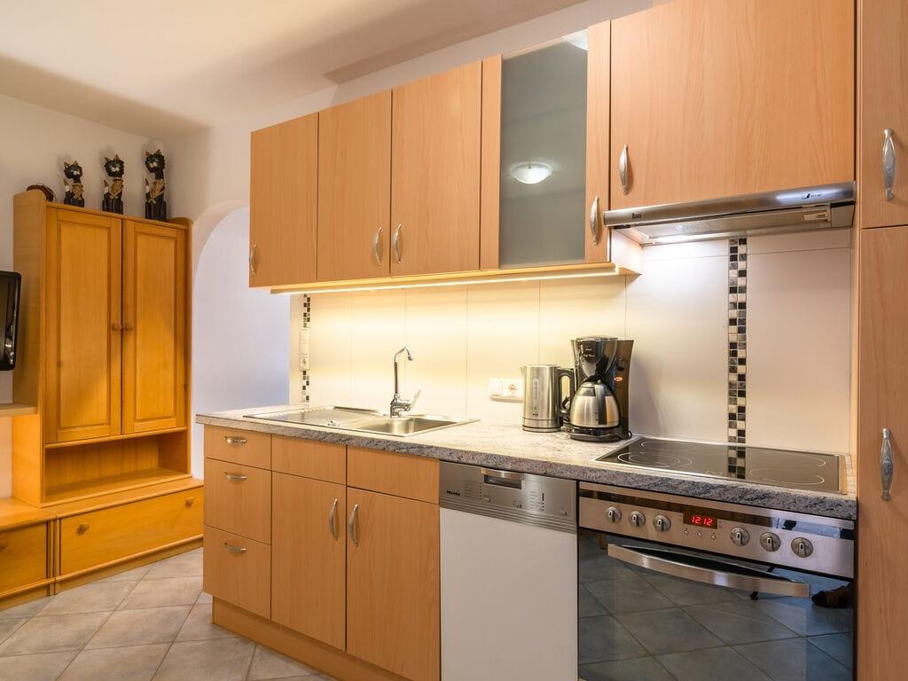 Appartement de vacances Koglbauer (438402), Söll, Wilder Kaiser, Tyrol, Autriche, image 6