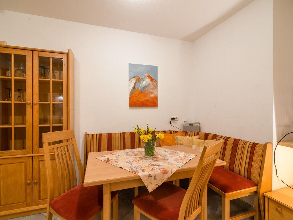 Appartement de vacances Koglbauer (438402), Söll, Wilder Kaiser, Tyrol, Autriche, image 5