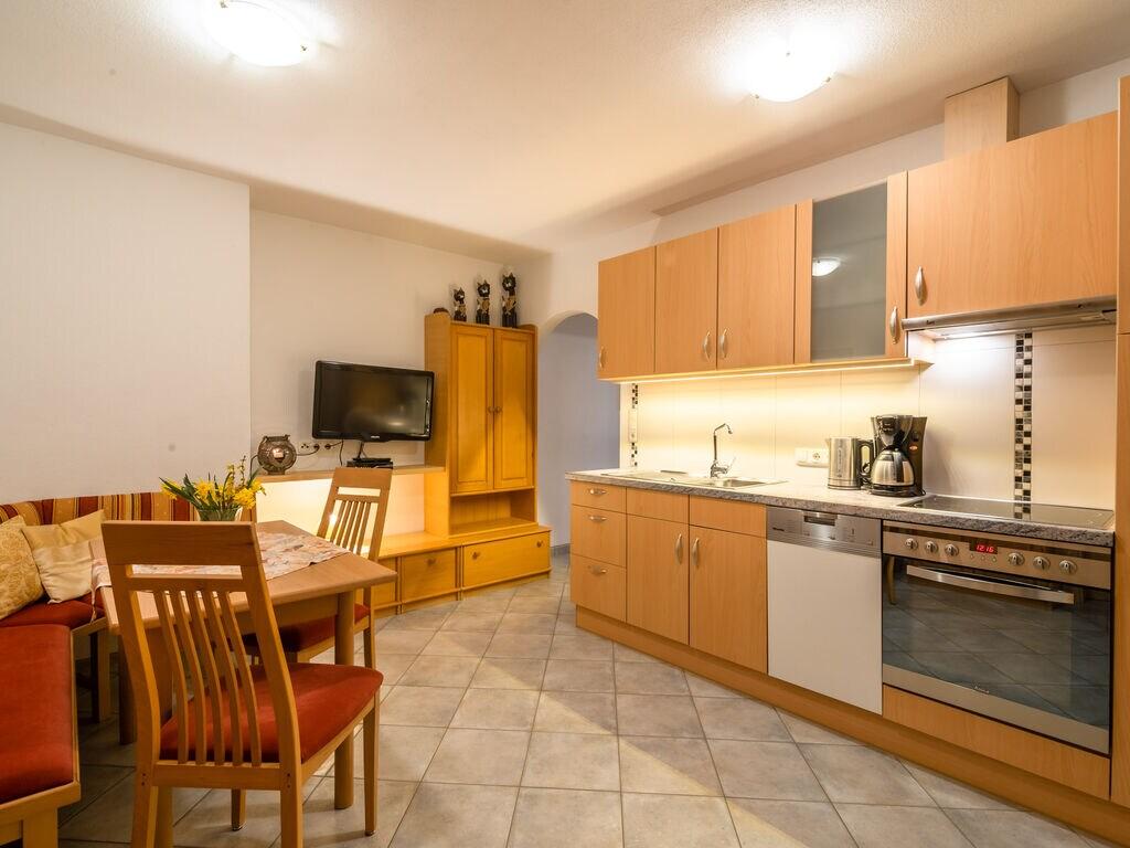 Appartement de vacances Koglbauer (438402), Söll, Wilder Kaiser, Tyrol, Autriche, image 8