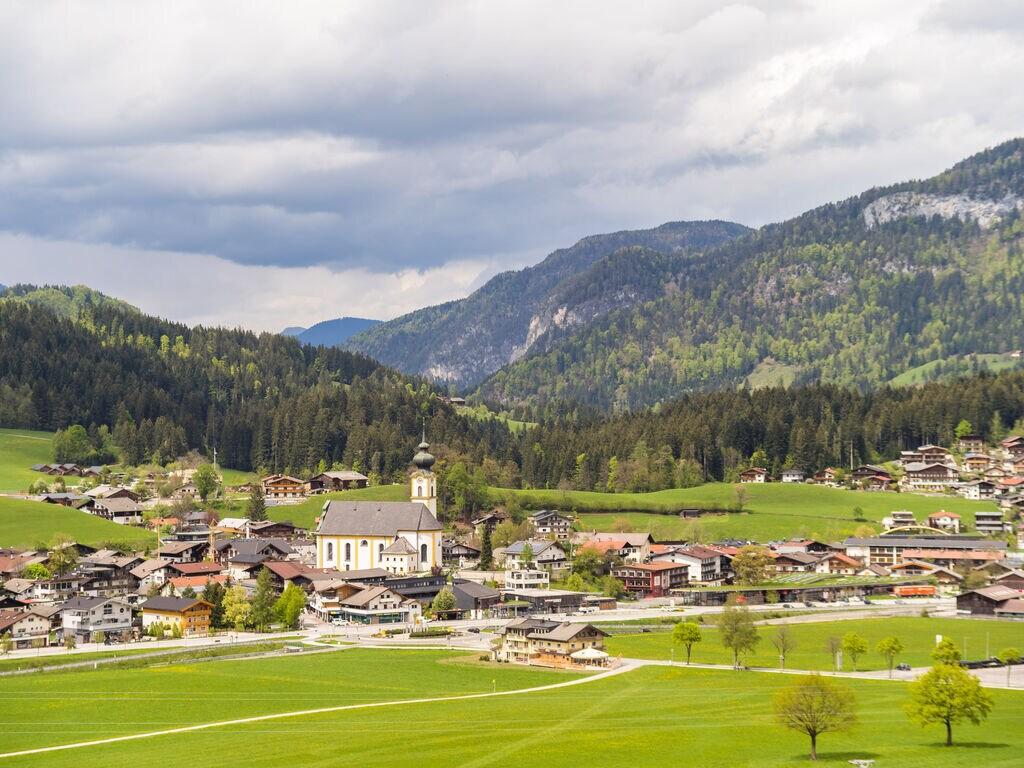 Appartement de vacances Koglbauer (438402), Söll, Wilder Kaiser, Tyrol, Autriche, image 29