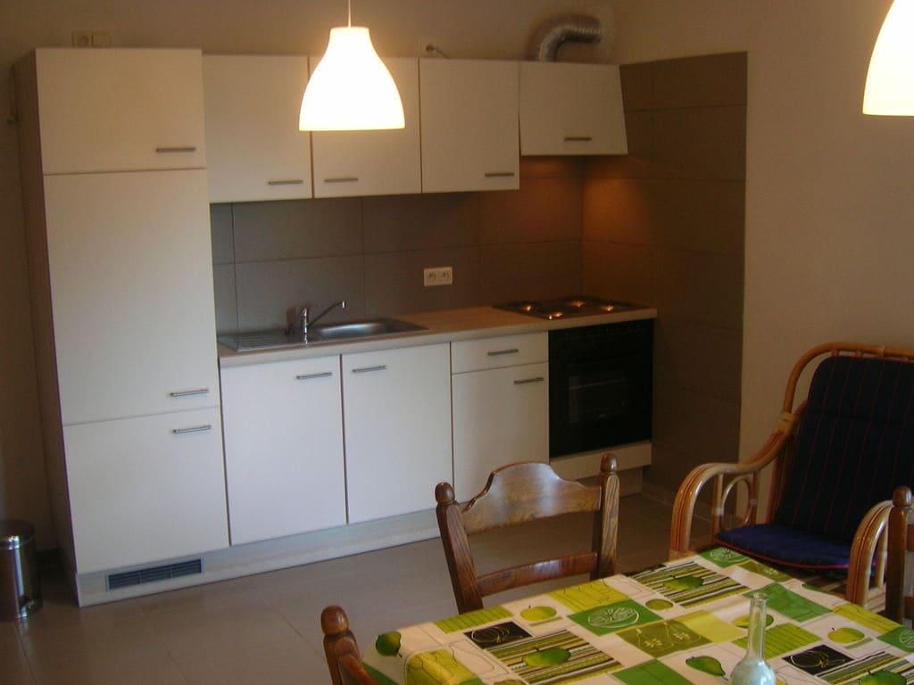 Ferienhaus Denenhof (484901), Herselt, Antwerpen, Flandern, Belgien, Bild 8