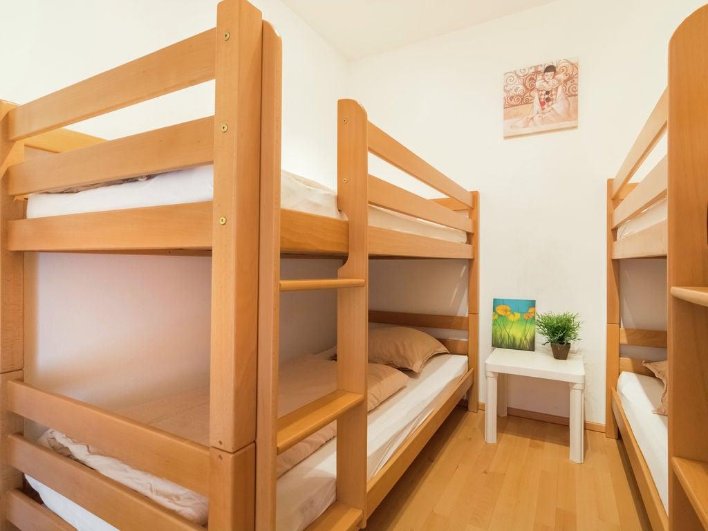 Appartement de vacances Sonnental de Luxe top 2 (439943), St. Margarethen im Lungau, Lungau, Salzbourg, Autriche, image 15