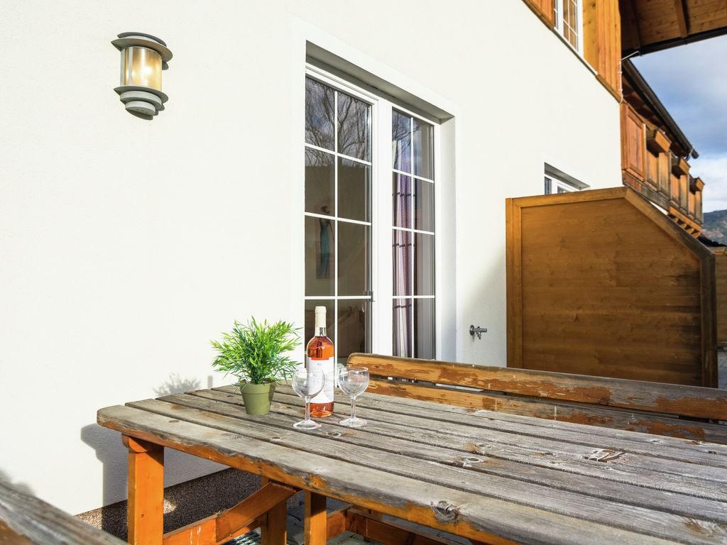 Appartement de vacances Sonnental de Luxe top 2 (439943), St. Margarethen im Lungau, Lungau, Salzbourg, Autriche, image 20