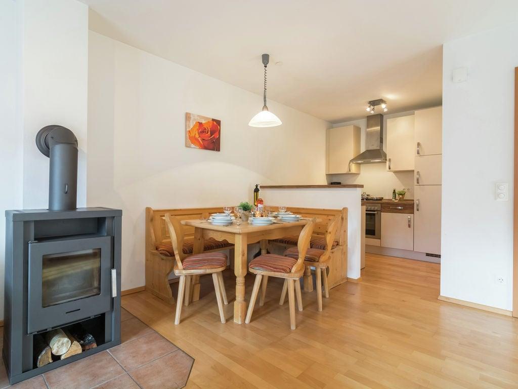 Appartement de vacances Sonnental de Luxe top 2 (439943), St. Margarethen im Lungau, Lungau, Salzbourg, Autriche, image 9