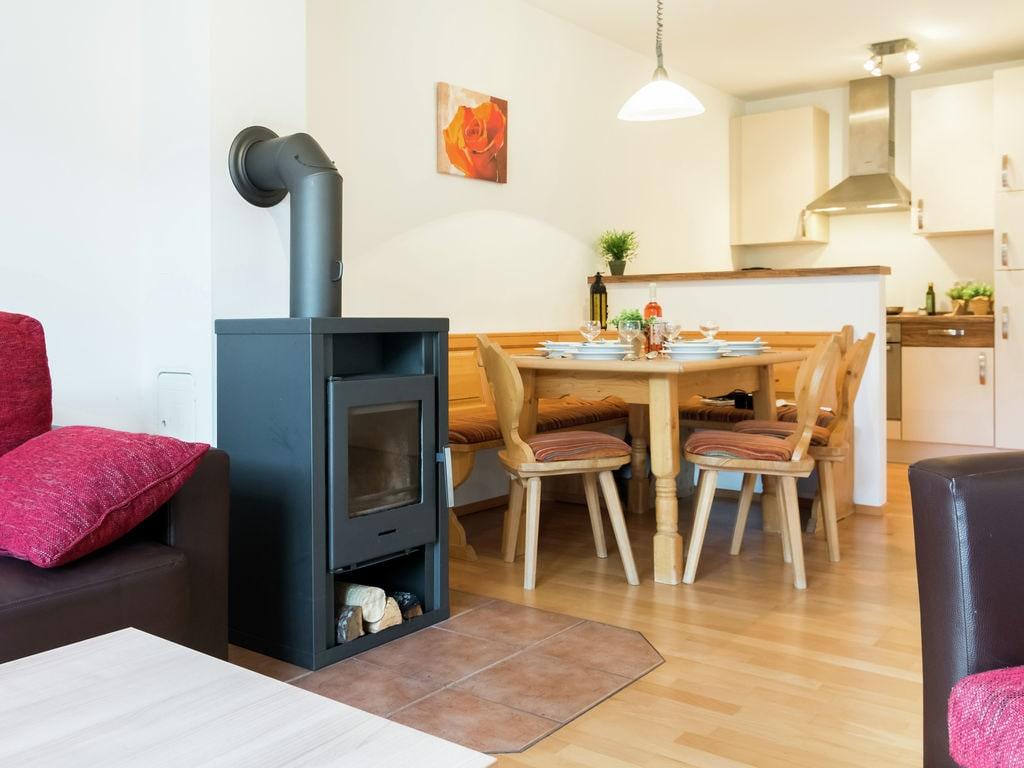 Appartement de vacances Sonnental de Luxe top 2 (439943), St. Margarethen im Lungau, Lungau, Salzbourg, Autriche, image 36