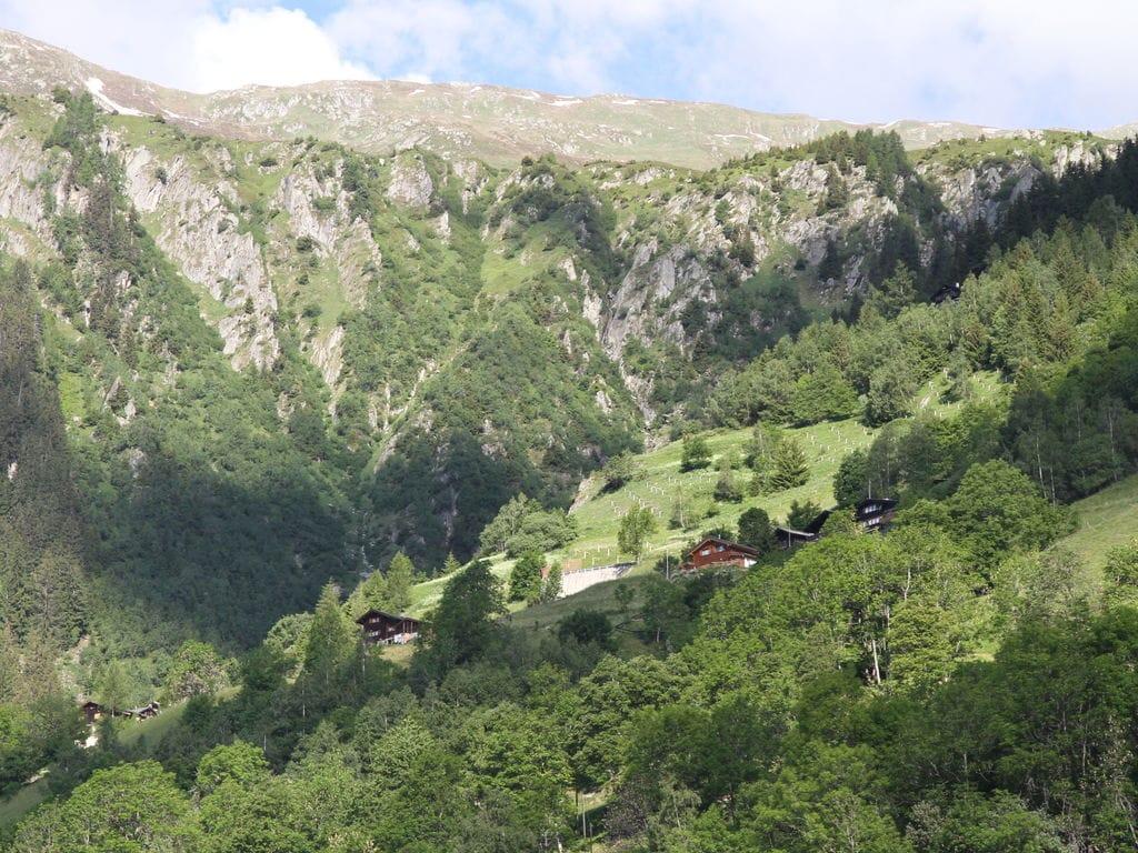 Ferienwohnung Abendruh (439871), Blatten b. Naters, Brig - Simplon, Wallis, Schweiz, Bild 15
