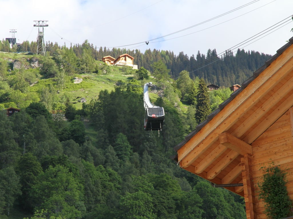 Ferienwohnung Abendruh (439871), Blatten b. Naters, Brig - Simplon, Wallis, Schweiz, Bild 20