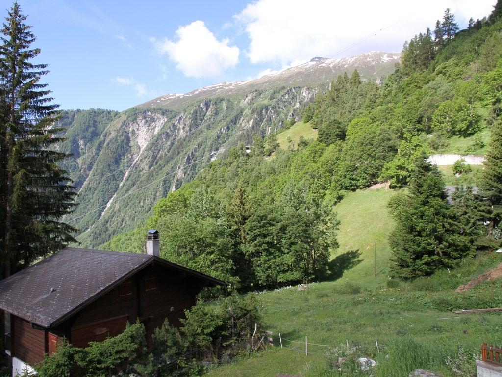Ferienwohnung Abendruh (439871), Blatten b. Naters, Brig - Simplon, Wallis, Schweiz, Bild 12
