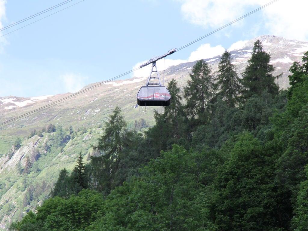 Ferienwohnung Abendruh (439871), Blatten b. Naters, Brig - Simplon, Wallis, Schweiz, Bild 10