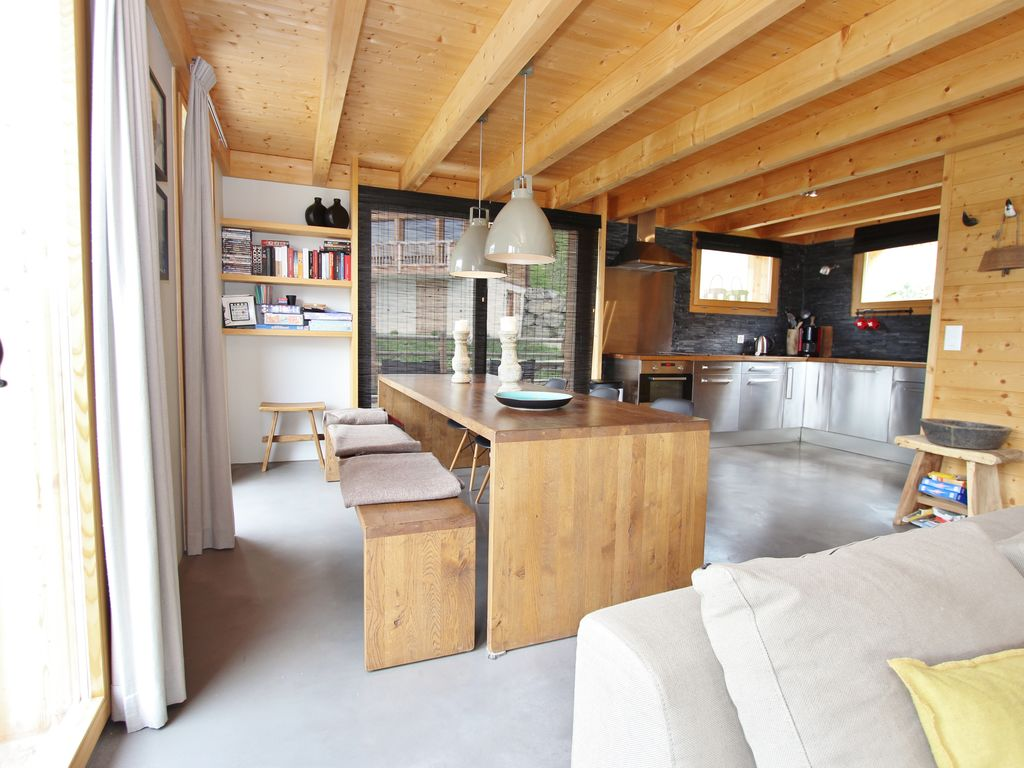 Holiday house Cala Montgo (442084), La Tzoumaz, 4 Vallées, Valais, Switzerland, picture 16