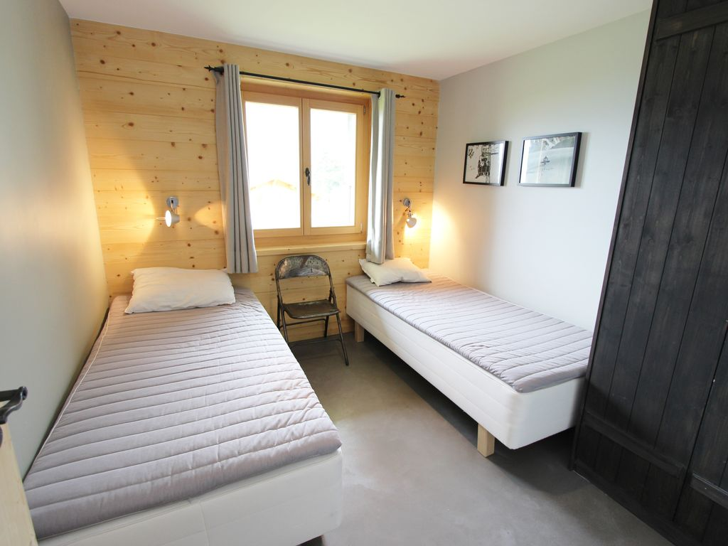 Holiday house Cala Montgo (442084), La Tzoumaz, 4 Vallées, Valais, Switzerland, picture 22