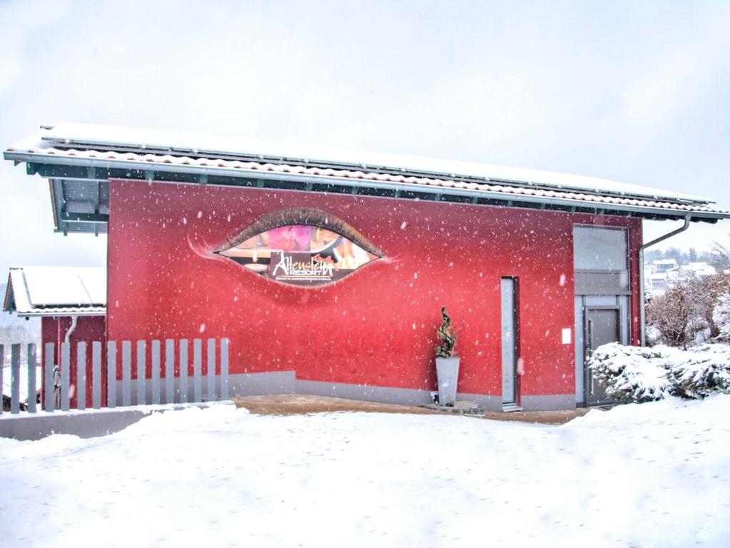 Ferienhaus  (440800), Viechtach, Bayerischer Wald, Bayern, Deutschland, Bild 26