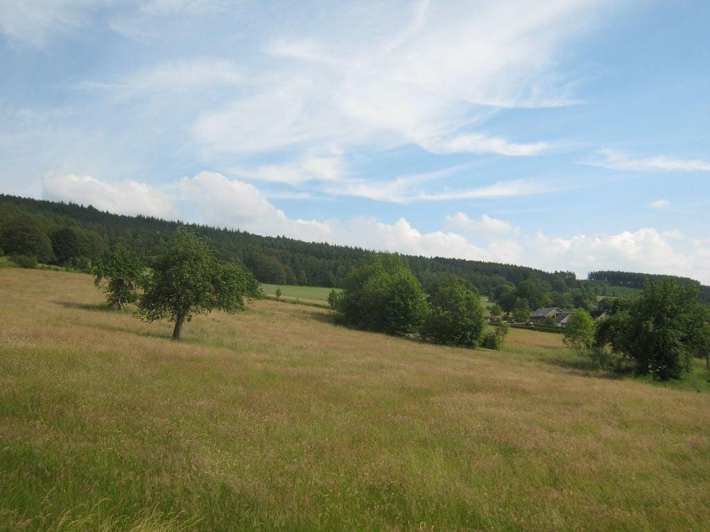 Ferienhaus Green Valley (443597), Coo, Lüttich, Wallonien, Belgien, Bild 4