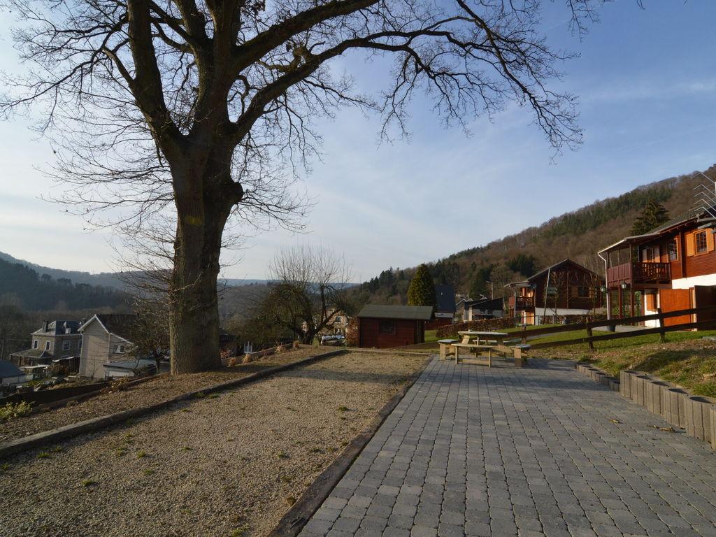 Maison de vacances Gemütliches Ferienhaus in Coo mit Garten (443597), Stavelot, Liège, Wallonie, Belgique, image 24