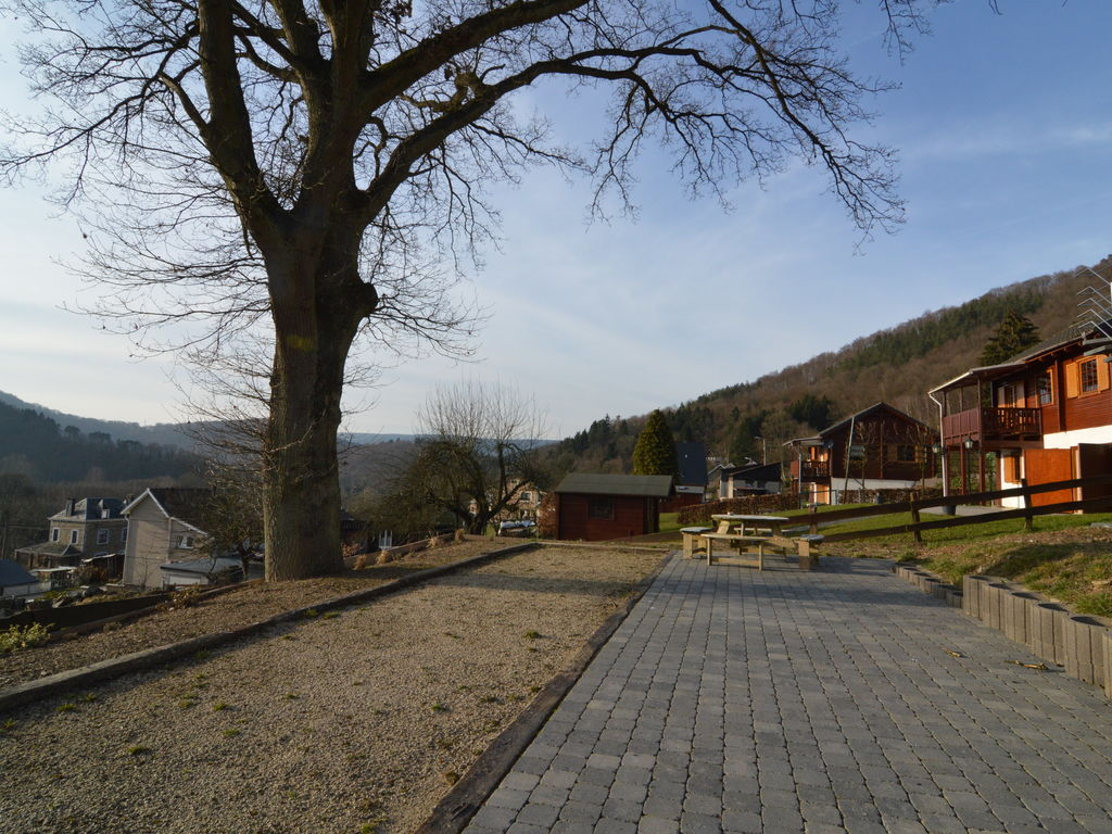 Ferienhaus Green Valley (443597), Coo, Lüttich, Wallonien, Belgien, Bild 24