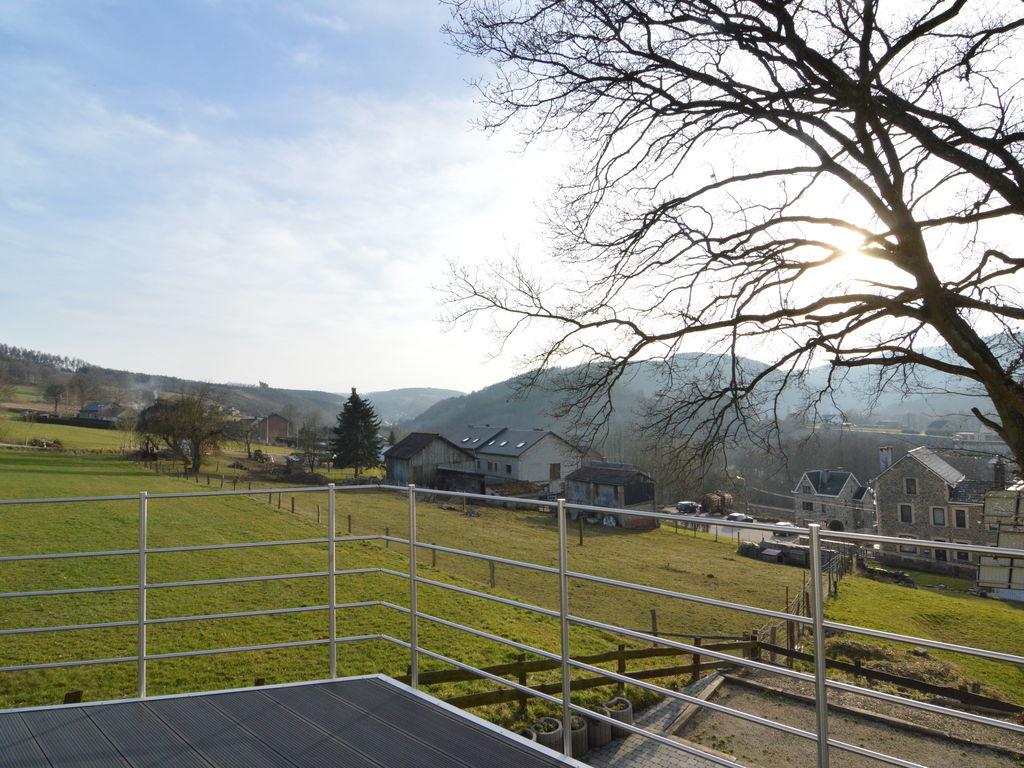 Ferienhaus Green Valley (443597), Coo, Lüttich, Wallonien, Belgien, Bild 5