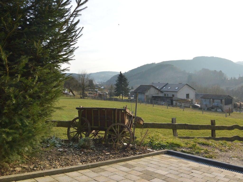 Maison de vacances Gemütliches Ferienhaus in Coo mit Garten (443597), Stavelot, Liège, Wallonie, Belgique, image 25