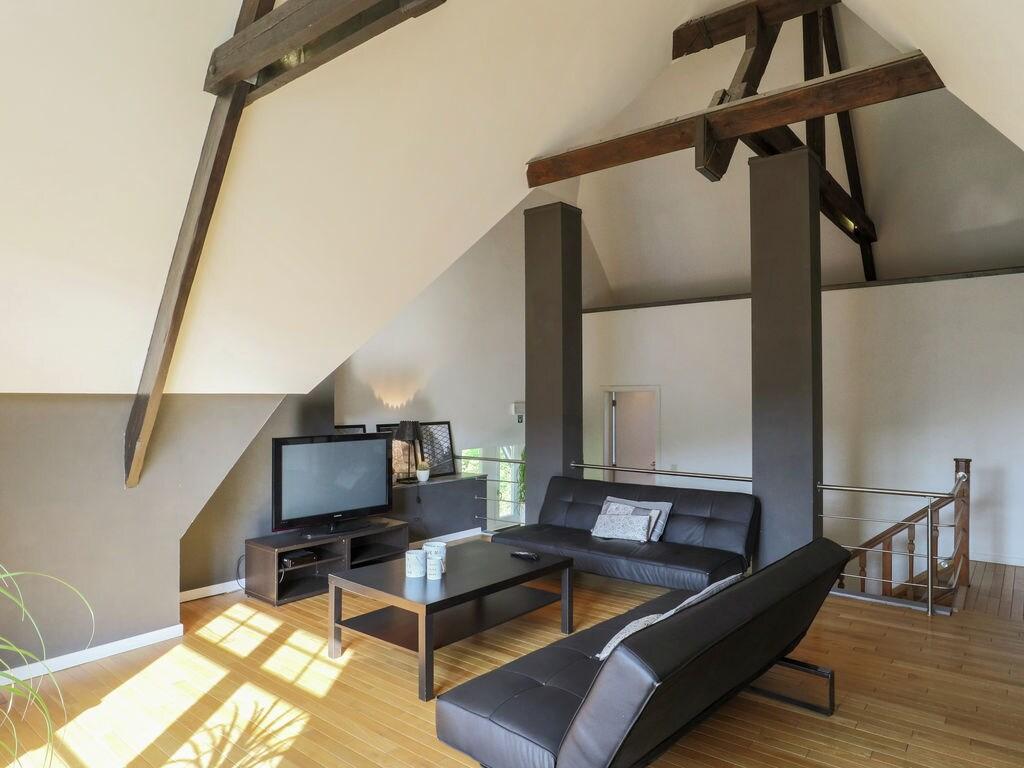 Ferienhaus Hez de Séverin (447494), Trois-Ponts, Lüttich, Wallonien, Belgien, Bild 33
